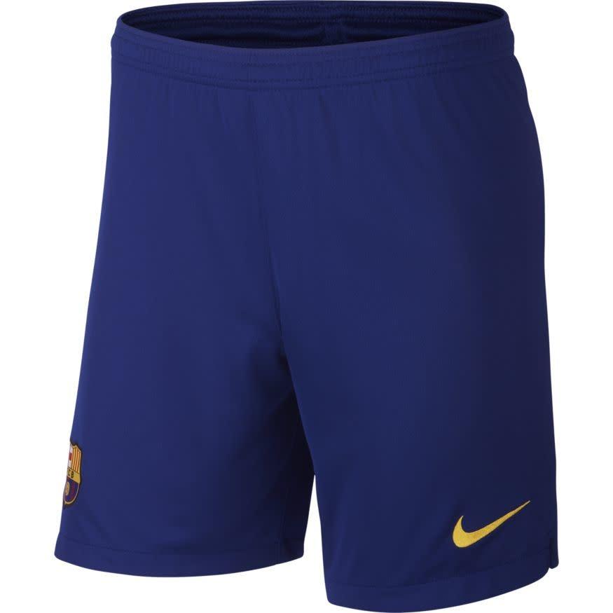 Nike NIKE Barcelona Home Short '19-'20