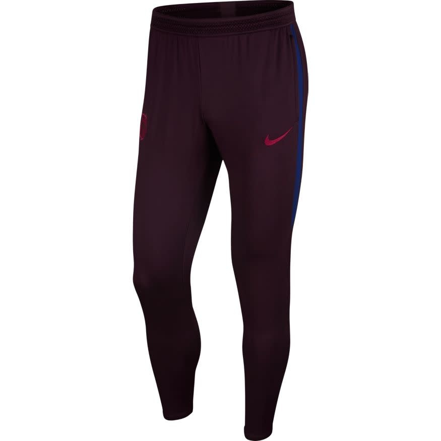 Nike NIKE Barcelona Training Pant '19-'20