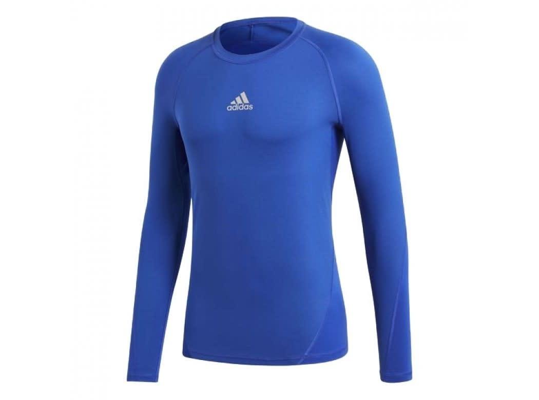 Adidas ADIDAS Alphaskin Shirt LM Youth