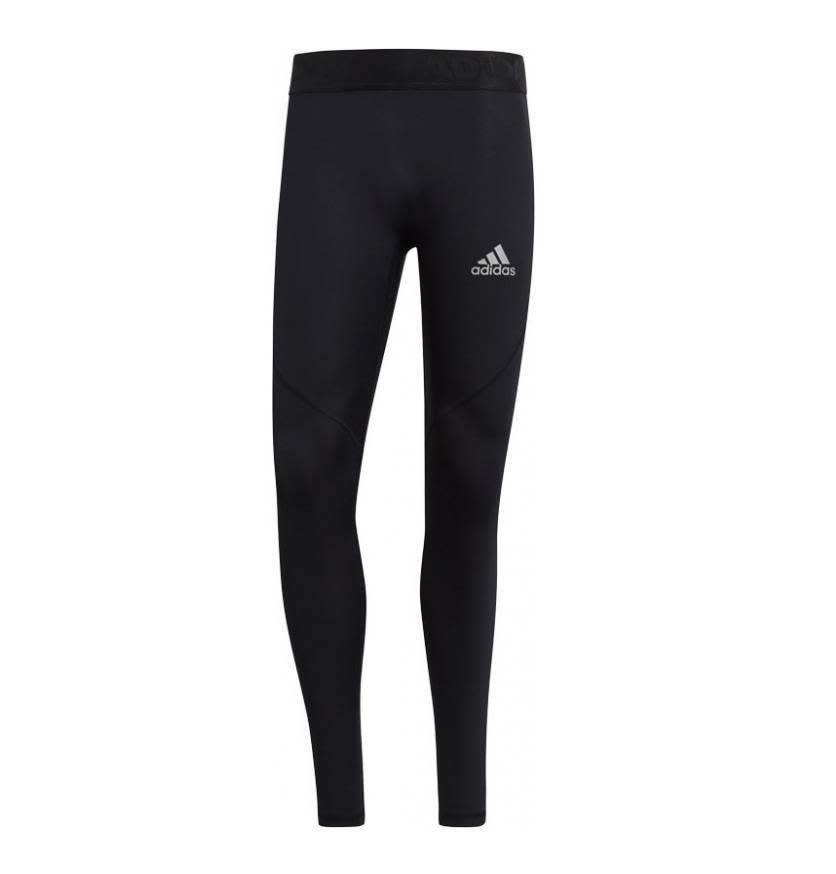 Adidas ADIDAS Alphaskin Thermische Broek Youth