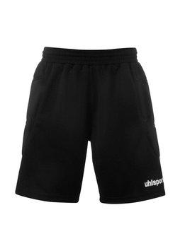 Uhlsport Sidestep Shorts
