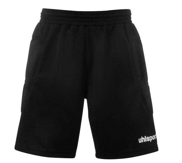 Uhlsport UHLSPORT Sidestep Shorts