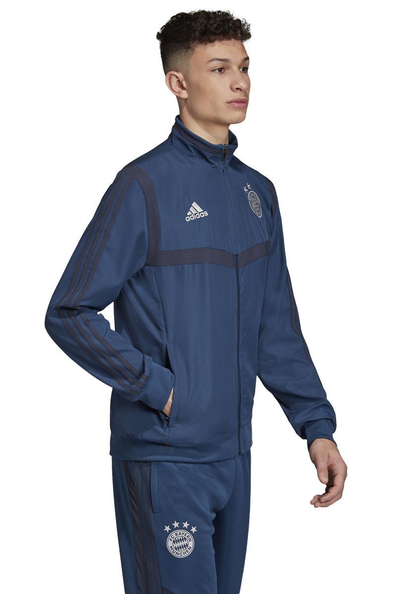 Adidas ADIDAS Bayern München Presentatie Training