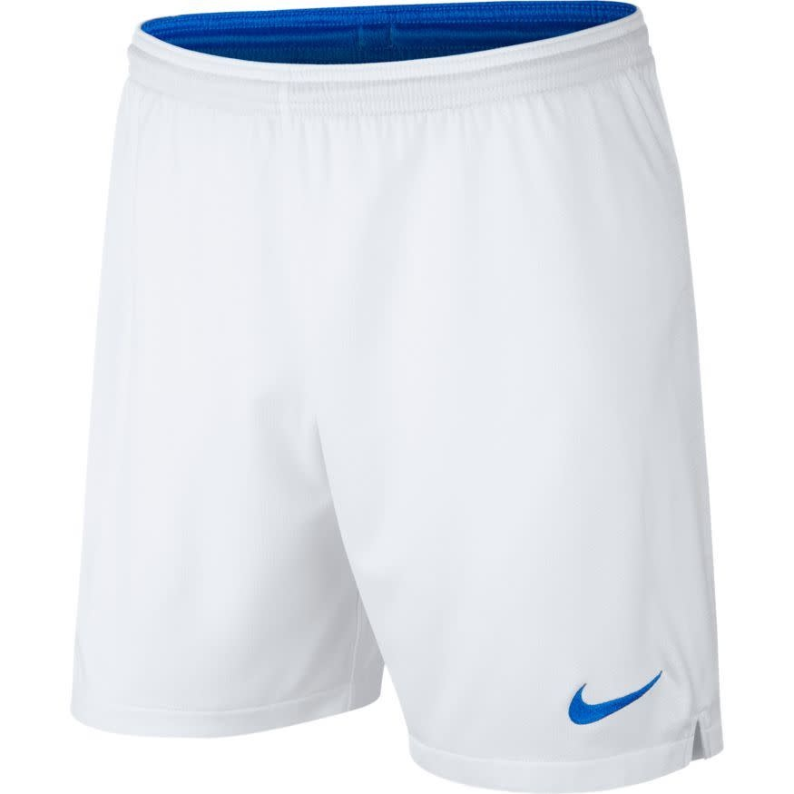 Nike NIKE JR Brazilië Away Short WK