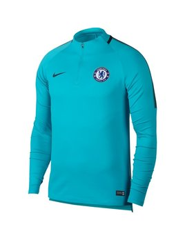 Nike Chelsea Drill Top