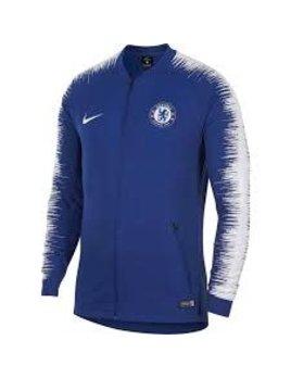Nike Chelsea Anthem Jacket