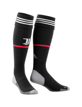 Adidas Juventus Home Sock