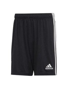 Adidas Juventus Home Short
