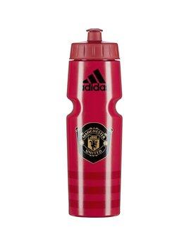 Adidas Man Utd Bottle