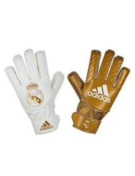 Adidas Real Madrid Young Pro