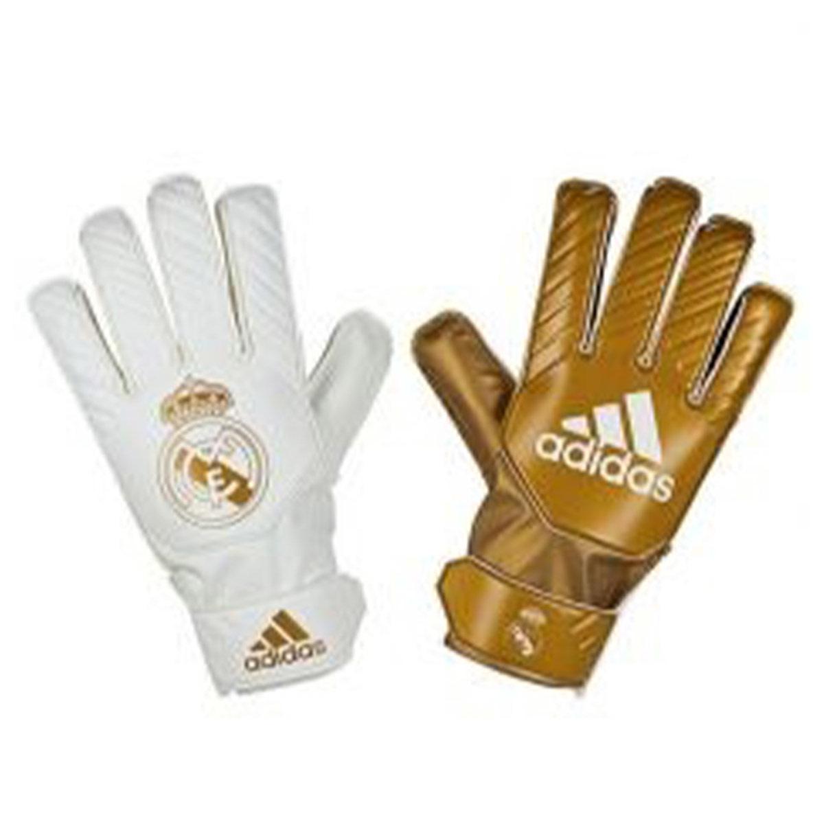 Adidas ADIDAS Real Madrid Young Pro