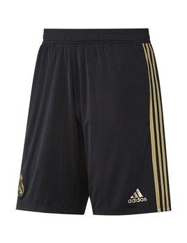 Adidas Real Madrid Training Short
