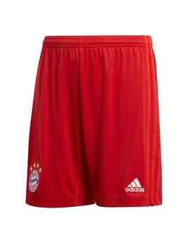 Adidas Bayern Home Short