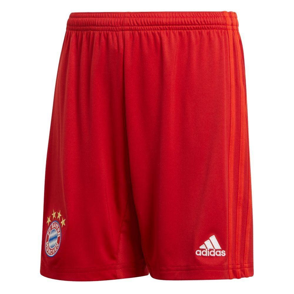 Adidas ADIDAS Bayern Home Short '19-'20