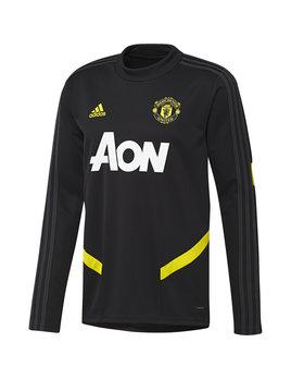 Adidas Man Utd Training Top