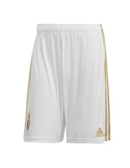 Adidas JR Real Madrid Home Short