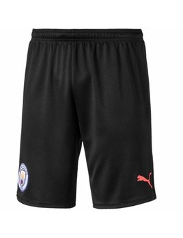Puma Man City Away Short
