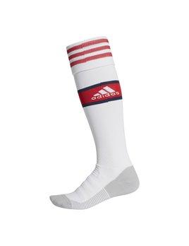 Adidas Arsenal Home Sock