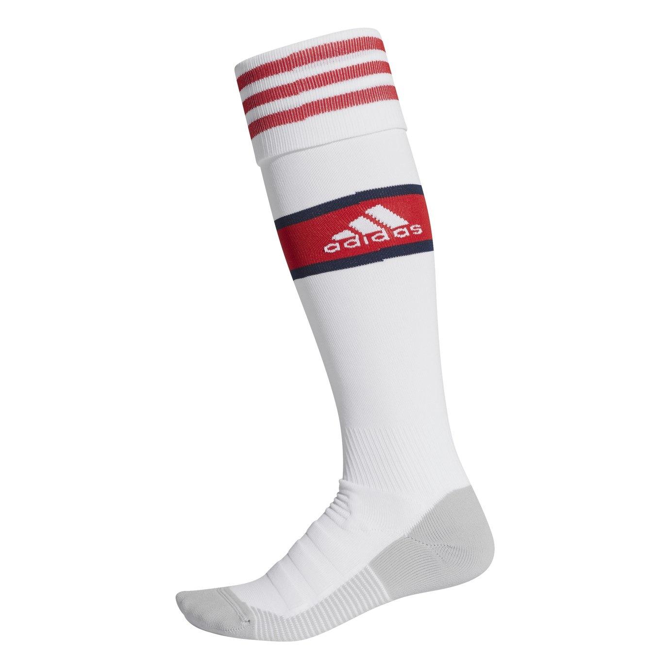 Adidas ADIDAS Arsenal Home Sock '19-'20