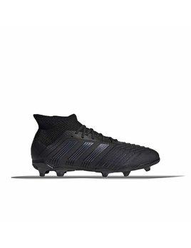 Adidas JR Predator 19.1 FG