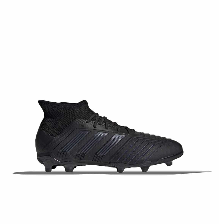 Adidas ADIDAS Predator 19.1 FG J