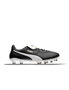 Puma King Top FG *NEW*