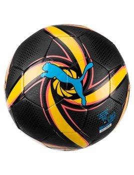 Puma Man City Future Flare Ball
