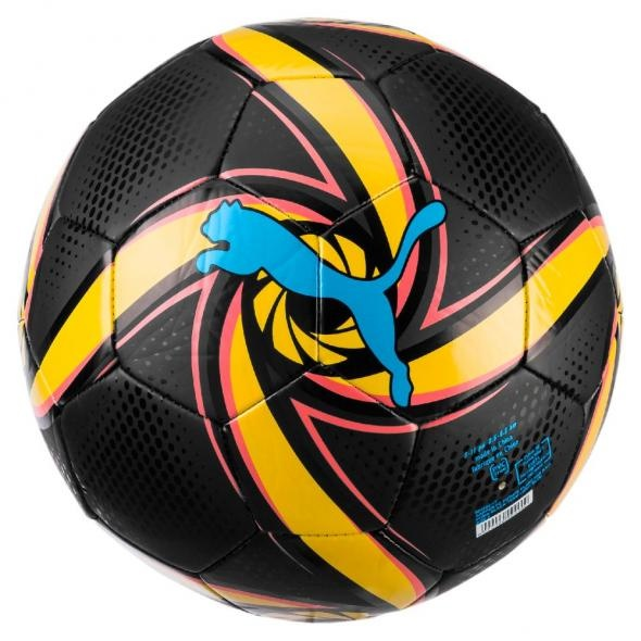 Puma PUMA Manchester City Future Flare Ball