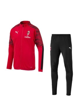 Puma AC Milan Training