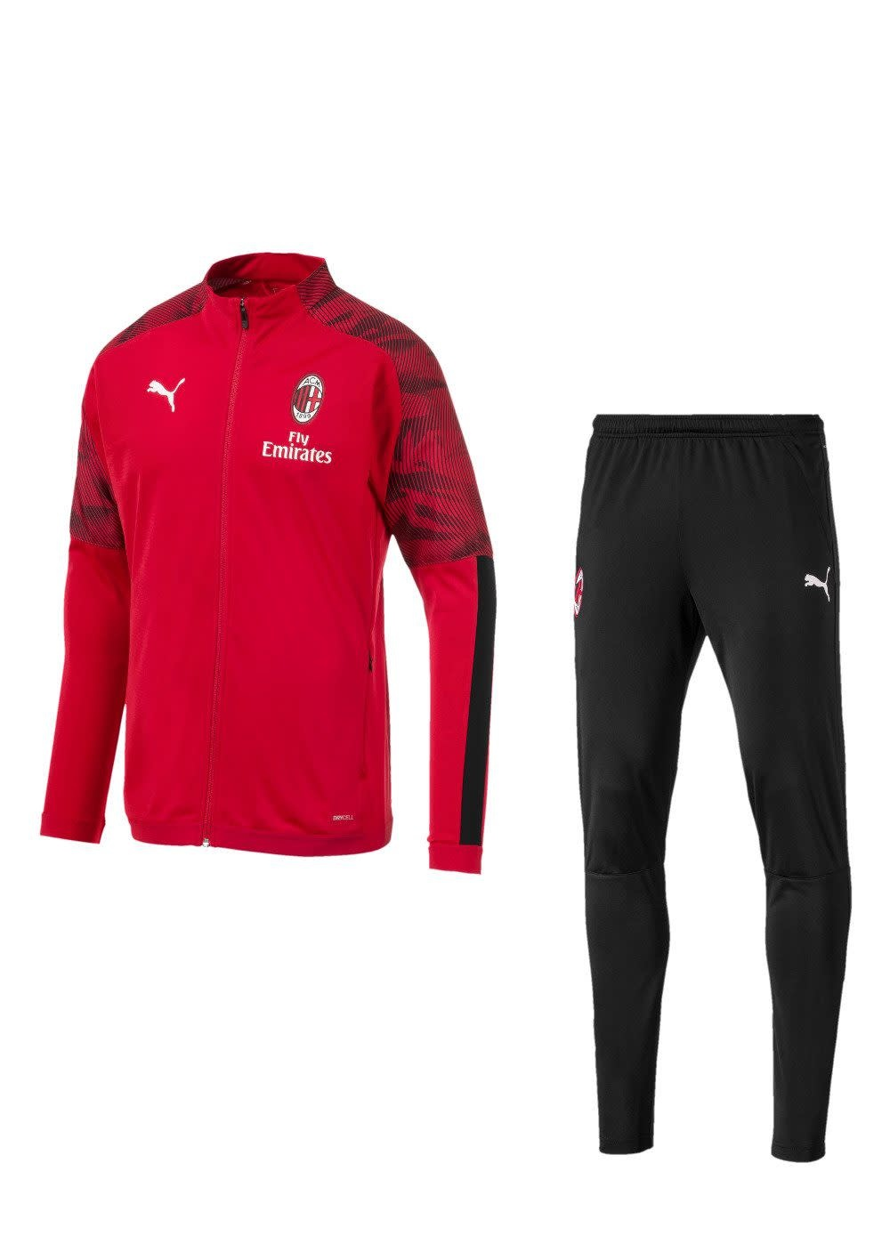 Puma PUMA AC Milan Training