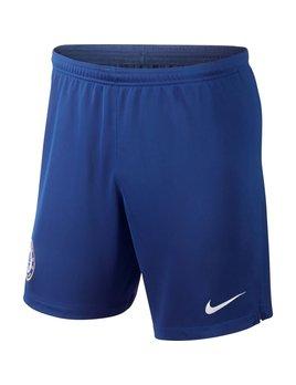 Nike Chelsea Home Short