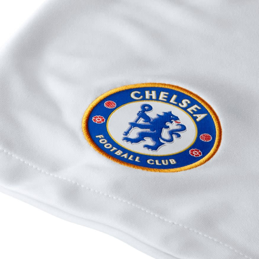 Nike NIKE Chelsea Away Short '19-'20