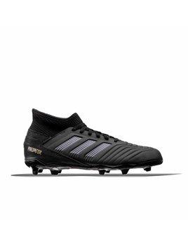 Adidas JR Predator 19.3 FG