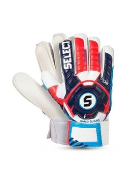 Select JR 04 Hand Guard