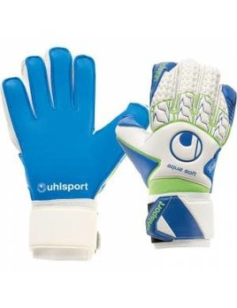 Uhlsport Aquasoft Keeperhandschoen