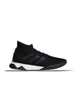 Adidas Predator 18.1 Tango TR