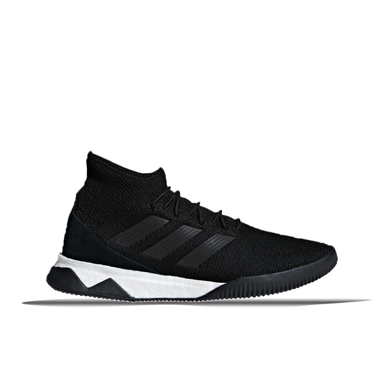 Adidas ADIDAS Predator 18.1 Tango TR