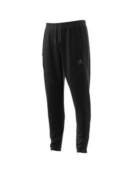 Adidas Tango UT Pant