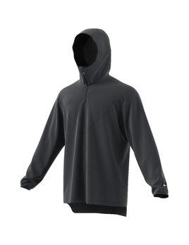 Adidas Tango Rain Jacket