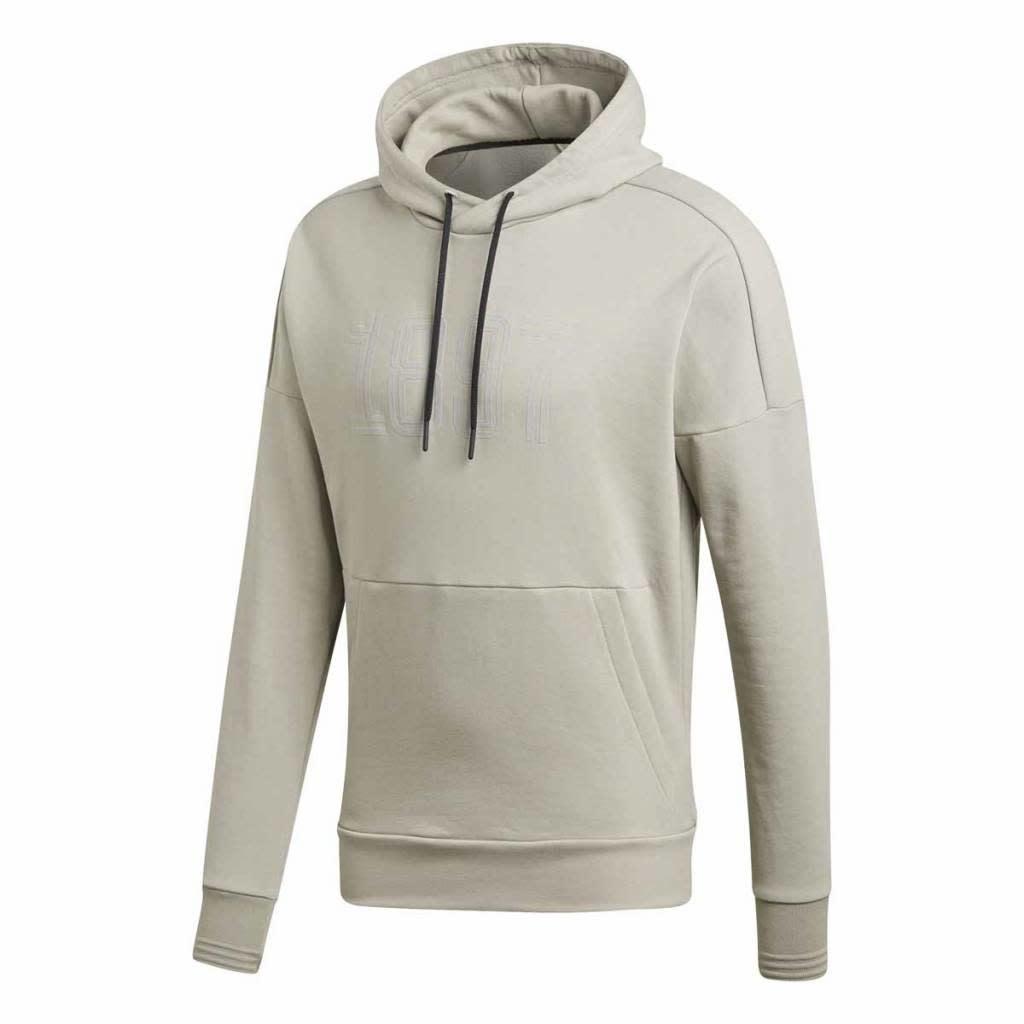 Adidas ADIDAS Juventus Hoodie