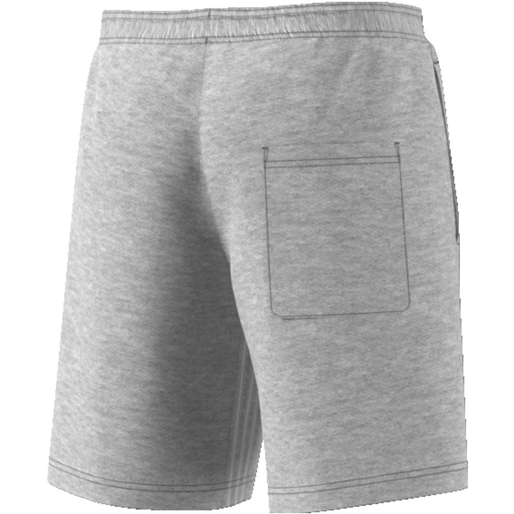 Adidas ADIDAS Essential 3S Short