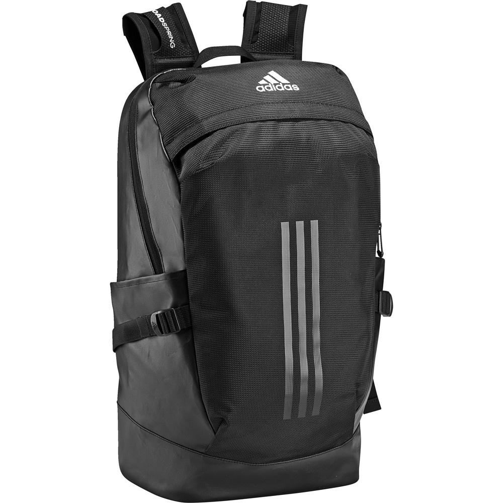 Adidas ADIDAS Rugzak BP30