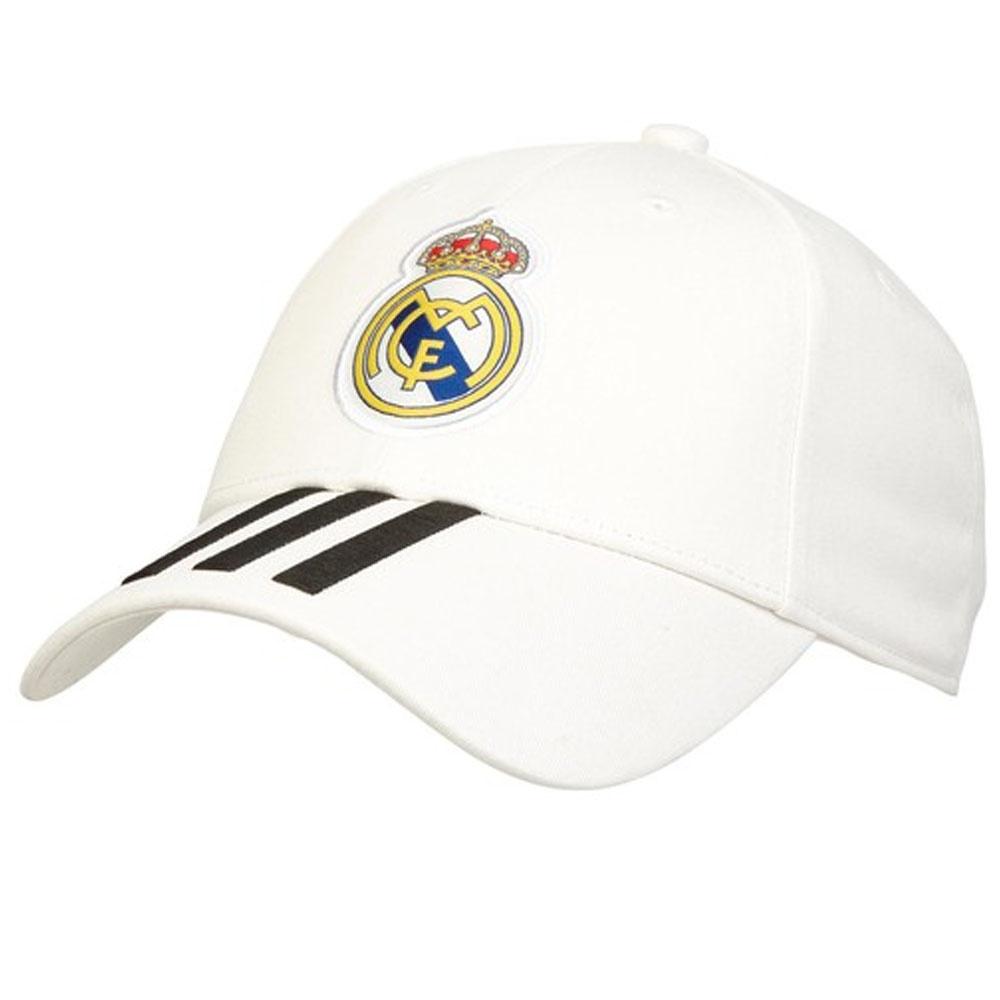 Adidas ADIDAS Real Madrid Pet