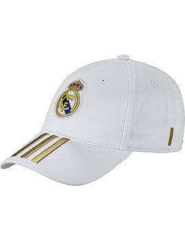 Adidas Real Madrid Pet