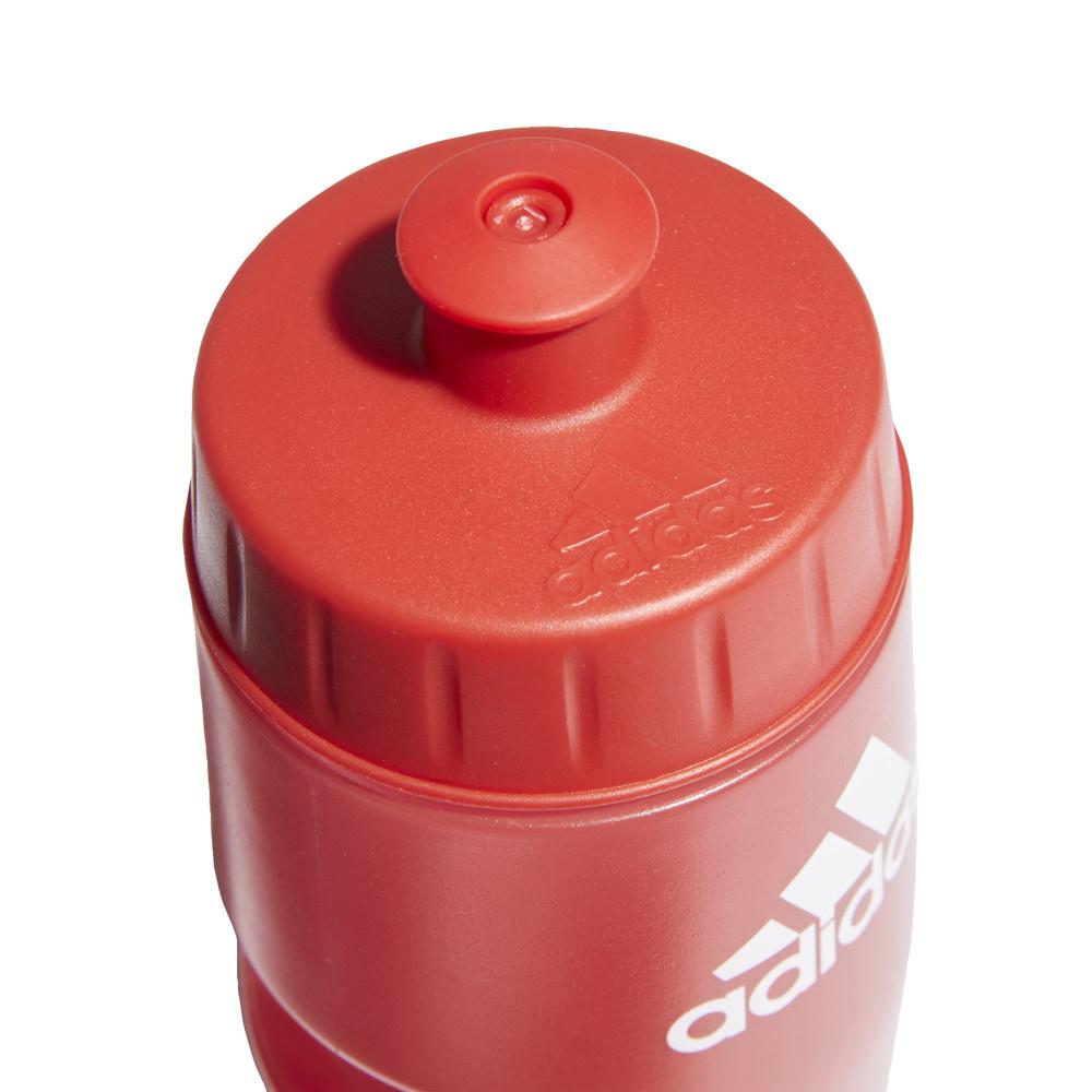 Adidas ADIDAS Performance Bottle