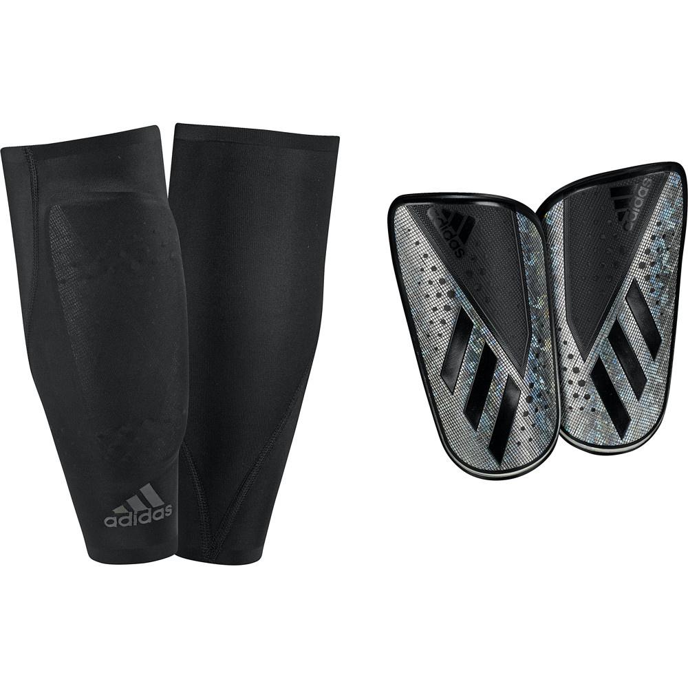 Adidas ADIDAS X Foil Scheenlap