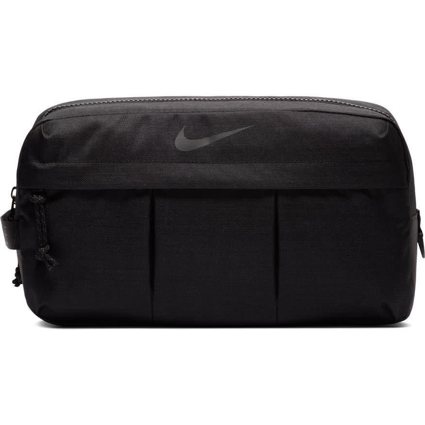 Nike NIKE Schoebag