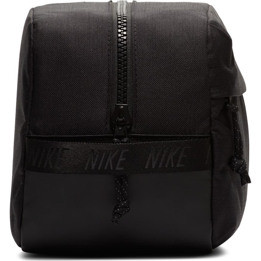 Nike NIKE Schoentas
