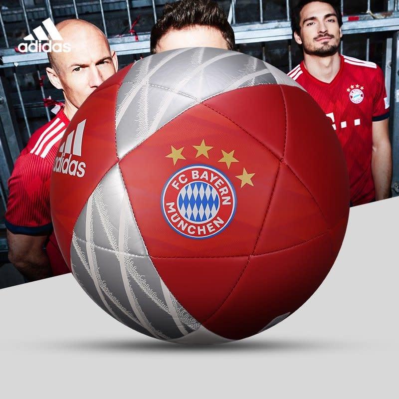 Adidas ADIDAS Bayern München Bal