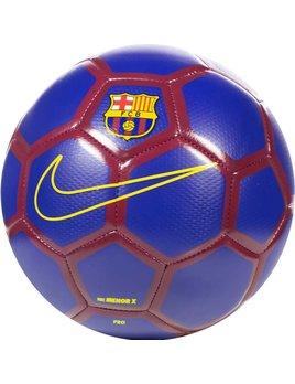 Nike Barcelona Menor X Bal